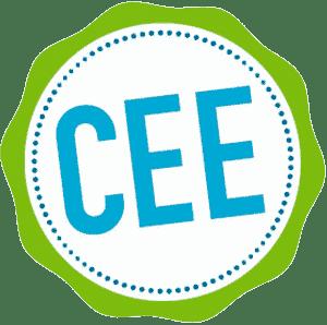 Certificats d'Economies d'Energie