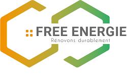 logo free energie