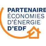 Partenaire économies d'énergie d'EDF