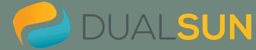 DualSun Logo