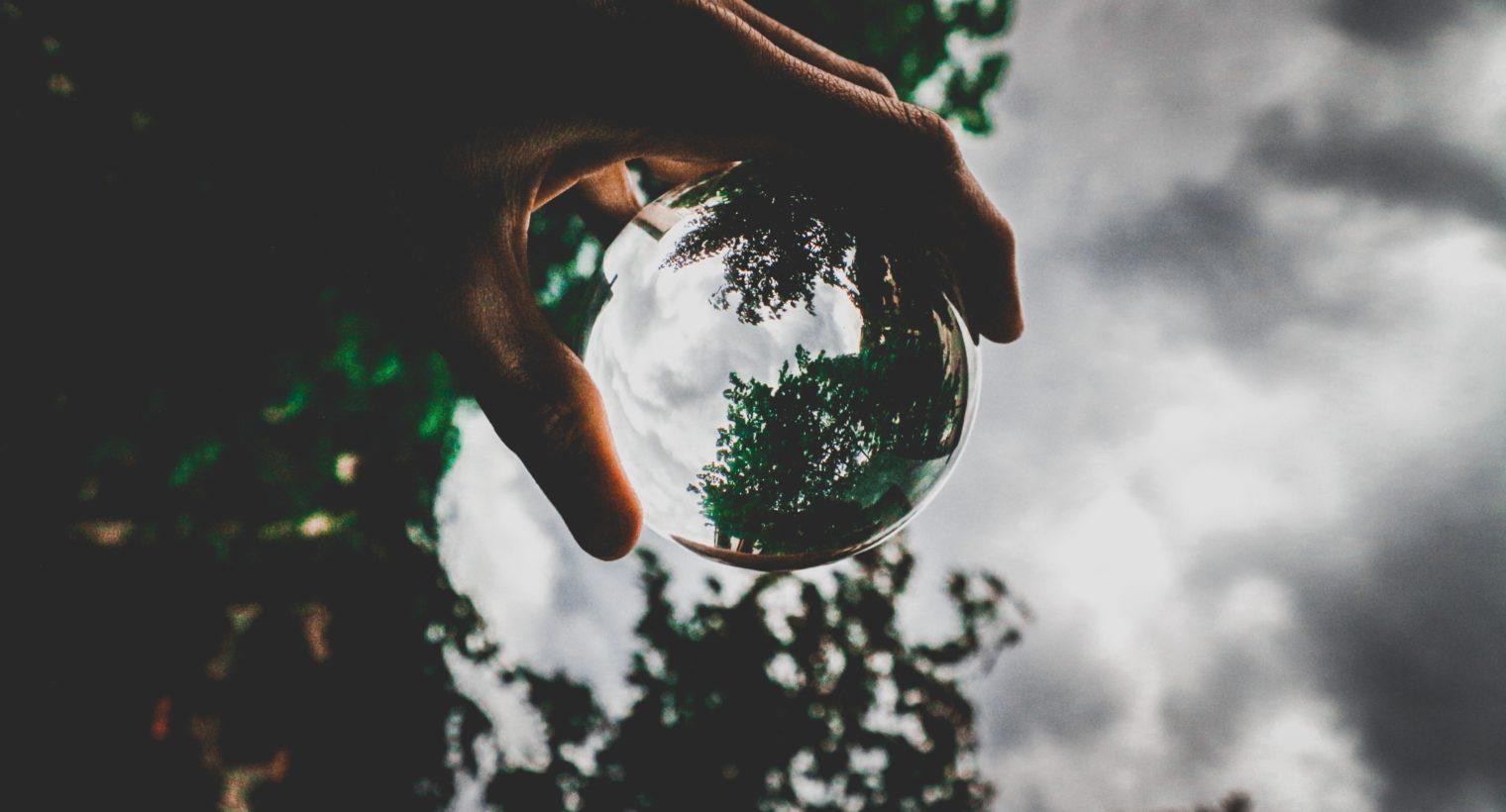 changement climatique, norme RE2020, transition écologique