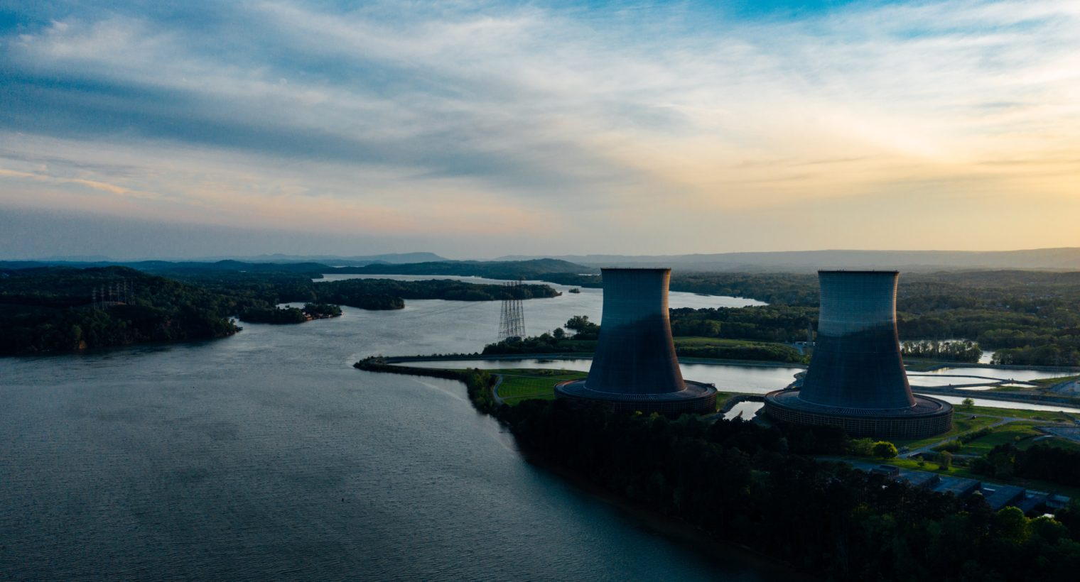 nucléaire et renouvelables, énergies renouvelables, centrales nucléaires