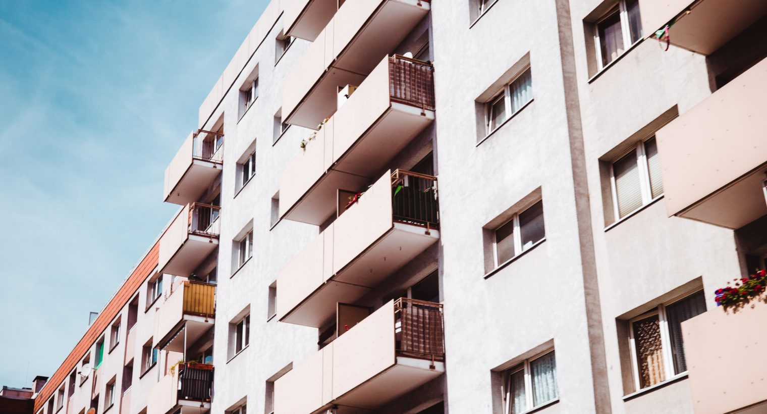 plan de relance, logements sociaux, rénovation énergétique