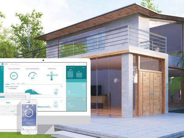 mylight systems, panneaux solaires, panneaux photovoltaïques, panneaux solaires bifaciaux, autoconsommation, énergie renouvelable, transition énergétique, batiment